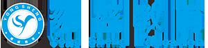 雍盛教育-出国留学,港澳留学,国际教育,学历教育,考研调剂,国际本硕